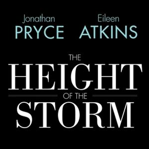 The Height of the Storm