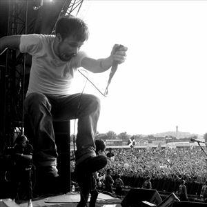 GIGSANDTOURS | Concert & Event Tickets | UK Tour Dates