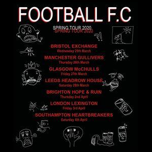 Bts 2020 Tour Dates.Gigsandtours Concert Event Tickets Uk Tour Dates