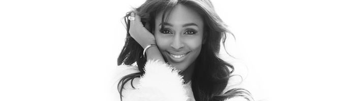 Alexandra Burke joins The Bodyguard