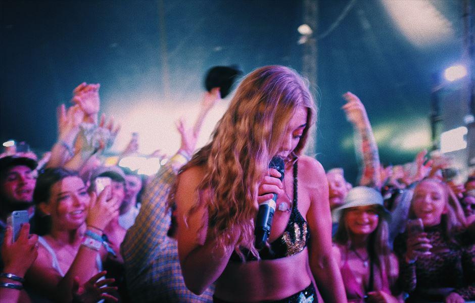 Pink Tour 2020.Pink Tour Dates 2020 Tour 2020 Infiniteradio