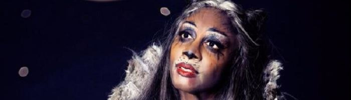 Beverley Knight To Star As New Grizabella In Cats