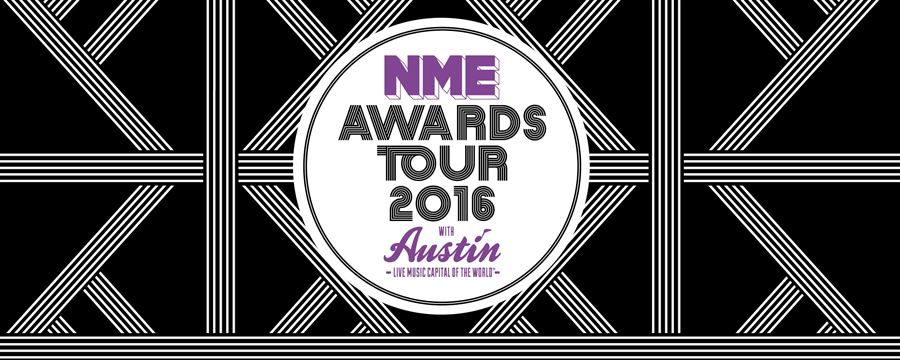 a6c44ae231448 BLOC PARTY TO HEADLINE NME AWARDS TOUR 2016 - Gigs And Tours News