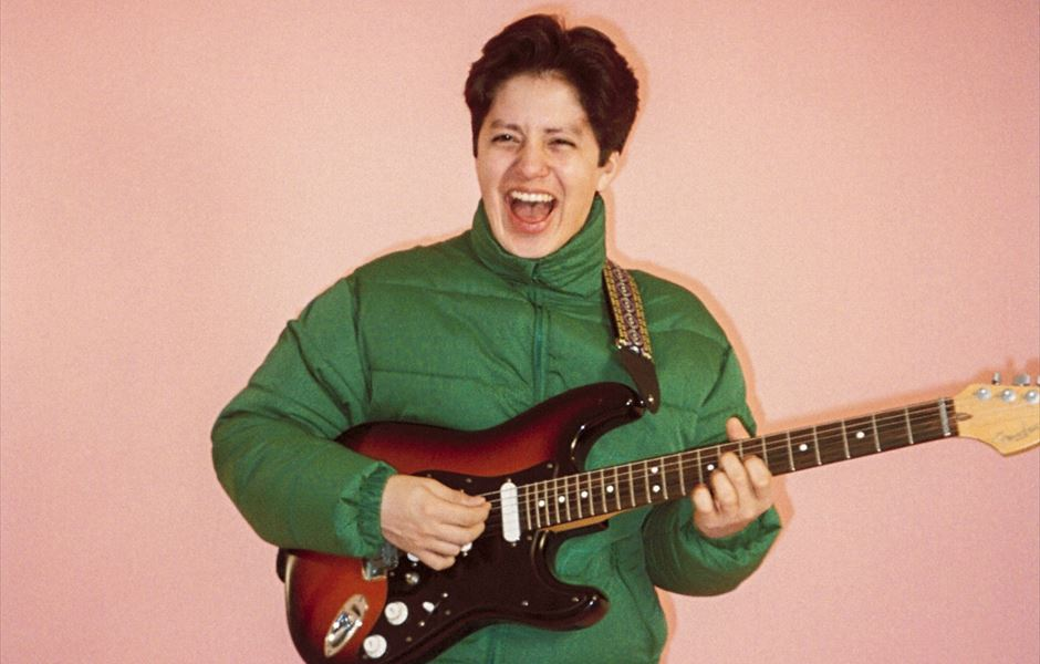 boy pablo bio age wiki facts about the pop band. Black Bedroom Furniture Sets. Home Design Ideas