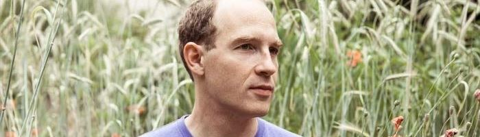Caribou to play London's O2 Academy Brixton