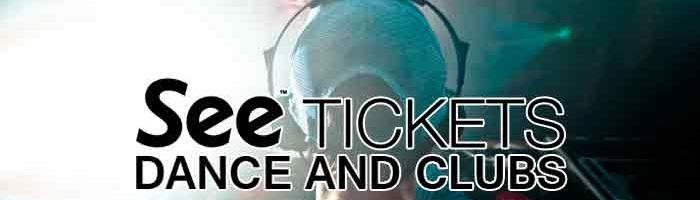 Dance & Clubs
