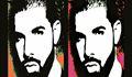 DRAKE The Boy Meets World Tour - Rescheduled Dates