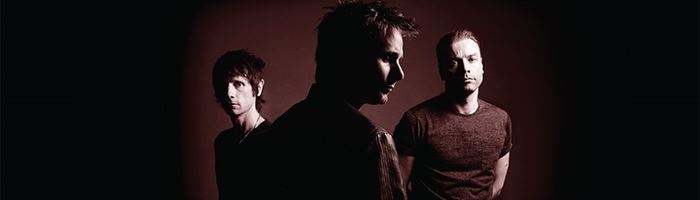 Extra standing tickets released for Muse at The O2!