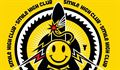 Fatboy Slim to headline Smile High Club, London on 2nd Jan!