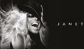 JANET JACKSON ANNOUNCES HIGHLY ANTICIPATED EUROPEAN LEG OF THE UNBREAKABLE WORLD TOUR