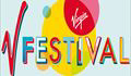 JAY Z AND P!NK HEADLINE  VIRGIN V FESTIVAL 2017