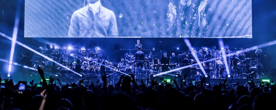 Pete tong presents ibiza classics new date gigs and for Ibiza classic house