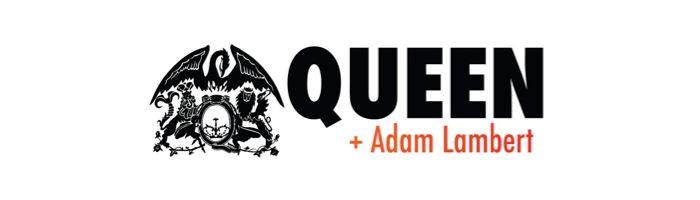 Queen + Adam Lambert Rock Big Ben