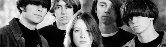 Slowdive Pre-sale open now!