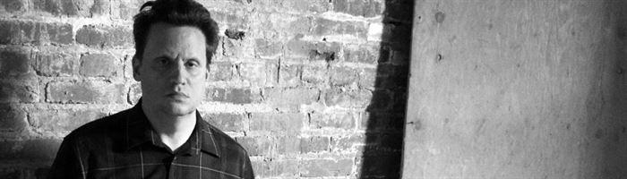 Sun Kil Moon to play London show