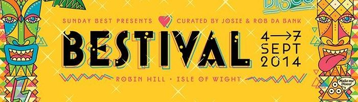 Tickets on sale for Bestival 2014