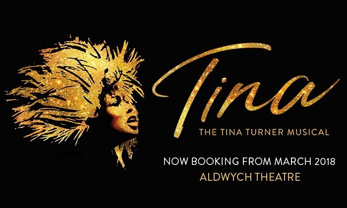66a129cb87d TINA - The Tina Turner Musical