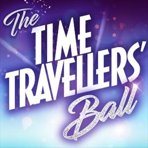 The Time Travellers' Ball