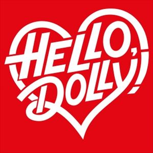Hello, Dolly! in