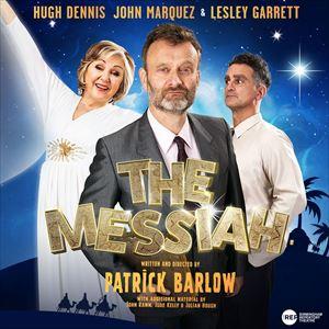 the-messiah---1979365704-300x300.jpg
