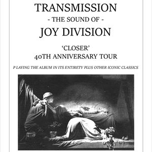 Transmission tickets in
