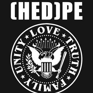(HED) P.E.