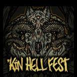 'Kin Hell Fest 2014