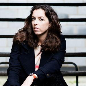 100 Club Presents with Bridget Christie: What Now?
