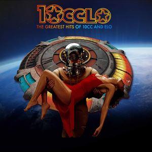 10CCLO (Tribute to 10CC & ELO)