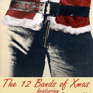 12 Bands of Xmas