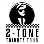2-Tone Tribute Tour