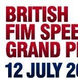 2014 British FIM Speedway Grand Prix