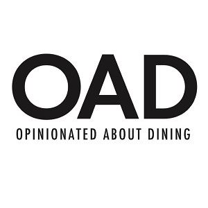 Special Offer - OAD Weekend Pass