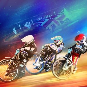 2019 Adrian Flux British FIM Speedway Grand Prix