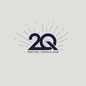 2Q Festival 2018