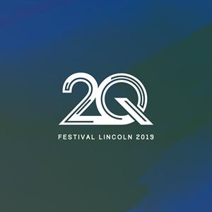 2Q Festival Lincoln 2019