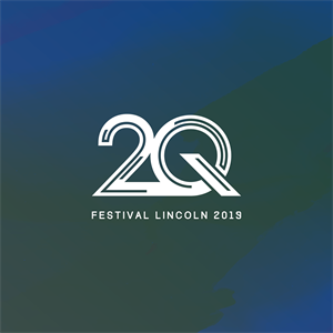 Image result for 2q festival lincoln
