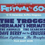 60s Festival