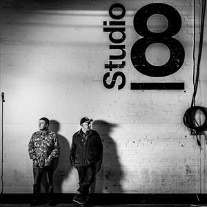 808 STATE LIVE tickets in