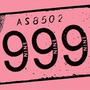 999 + The Fuckwits