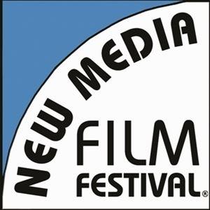 9th Annual New Media Film Festival