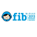 Festival International Benicassim (Fib 2013)
