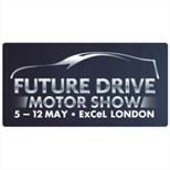 Future Drive Motor Show