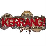 Kerrang! Tour 2013