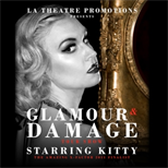 Glamour & Damage
