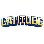 Latitude Friday Day Ticket