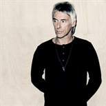 Paul Weller - Alive At Delapre