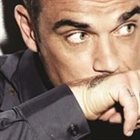 Robbie Williams Ticket & Coach Travel