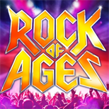 Rock Of Ages - Garrick Theatre