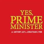 Yes, Prime Minister Offer